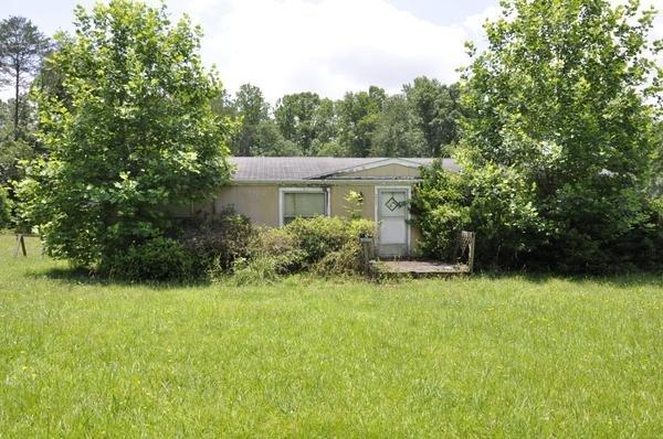Wholesale property Greenville SC