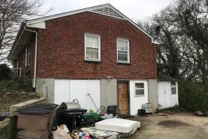 we buy houses clarksville