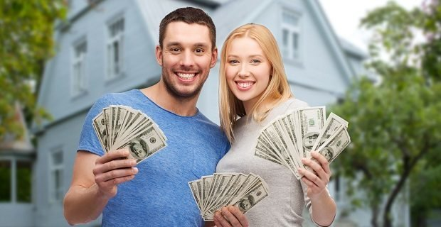 sell house for cash nashville