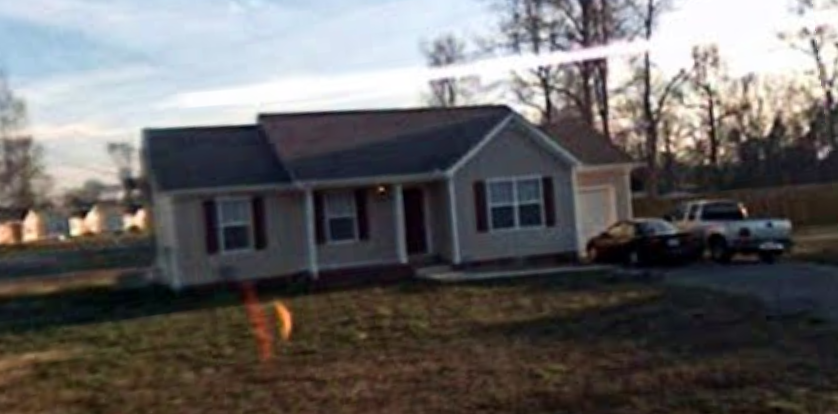 sell house fast murfreesboro