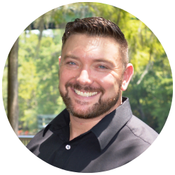 Adam Middle Tennessee Home Buyers