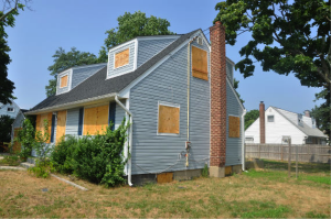 Investment House For Sale