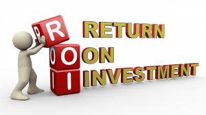 Return_on-investment