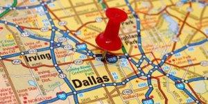 Dallas-Investment-real-estate