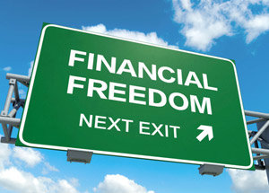 Financial-Freedom-Dallas-investments