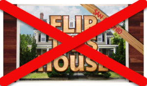 flipping-houses-dallas
