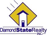 Diamond State Realty, Inc logo