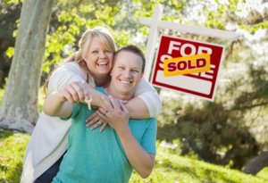 sell your house fast East Greenville