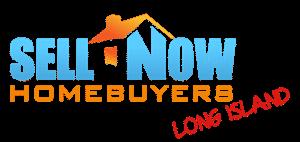 LI Cash Buyers – We Buy Houses Long Island logo