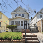 selling your inherited house nyc
