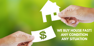 we-buy-house-fast