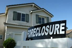How to stay in my home after foreclosure in Fresno CA