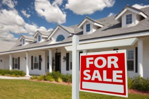 Selling Your Home During a Divorce in Fresno California