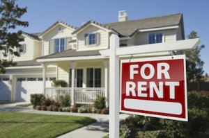 Fresno California Houses for Rent