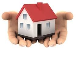 Sell Your Inherited House in Fresno