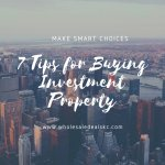 buy investment property in kck