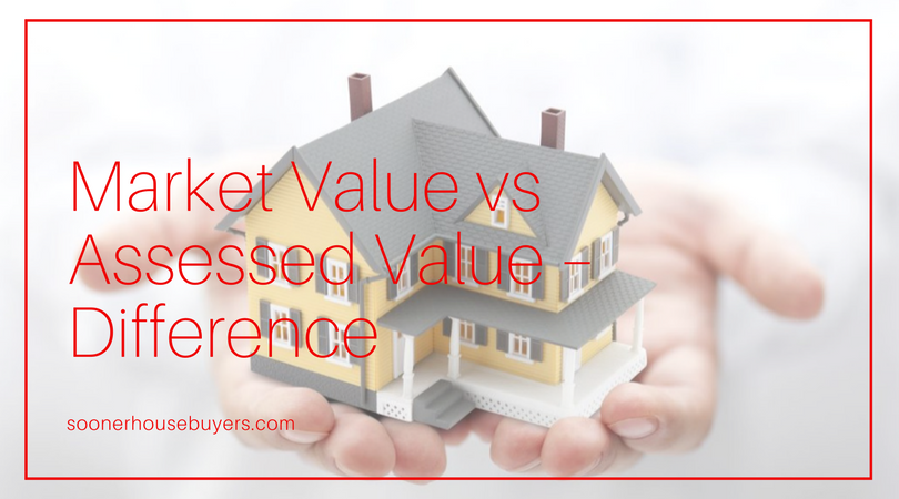 Market-Value-vs-Assessed-Value-Difference