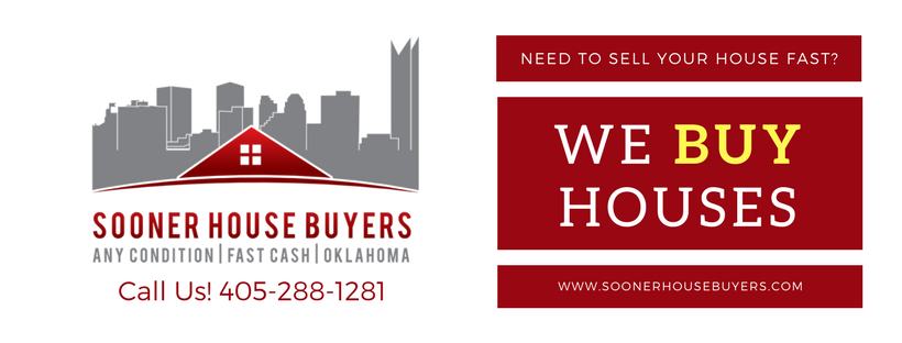 Sell a House Fast in Ok