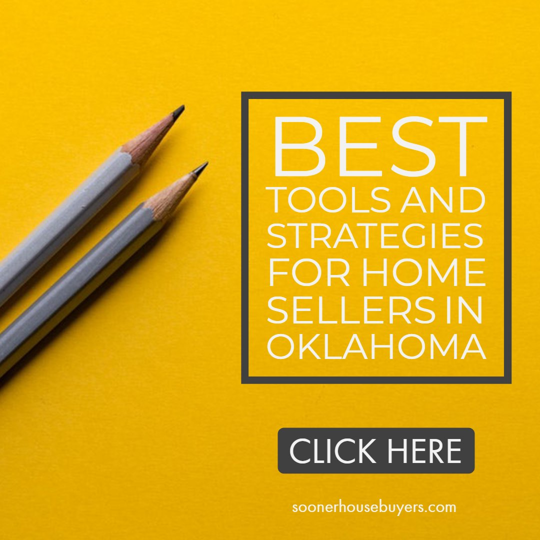 Best-Tools-and-Strategies-For-Home-Sellers-in-Oklahoma