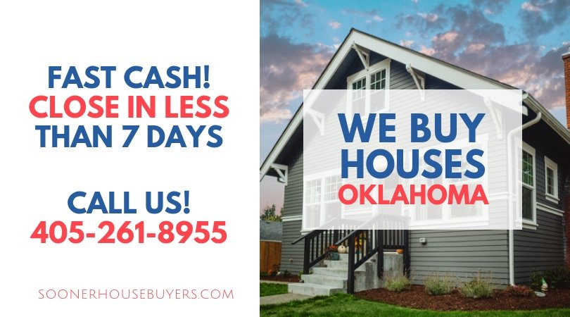 sell-your-house-as-is-oklahoma