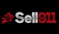 Sell911.com logo