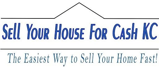 Sell Your House Fast for Cash logo