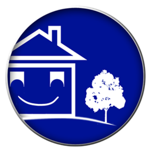 Property Conveyors-Homes for Sale logo