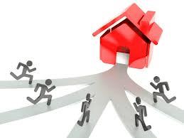 best home buyer