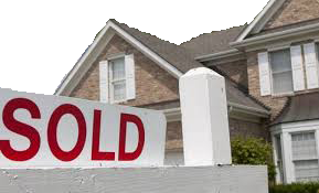 Sell your Warner robins house