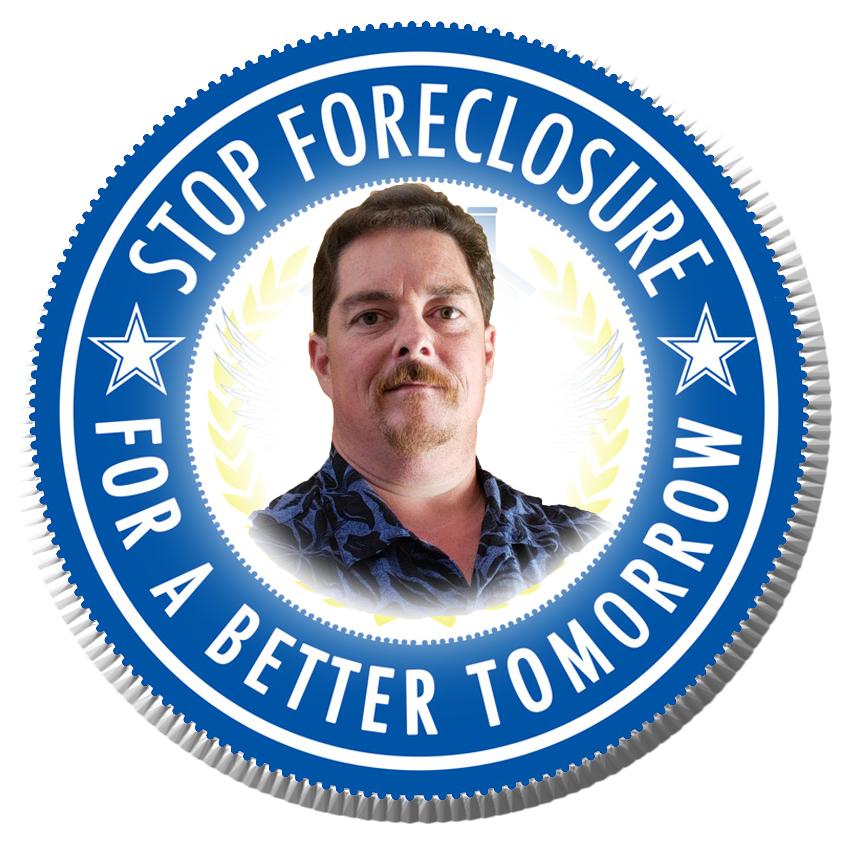 Stop foreclosure in georgia