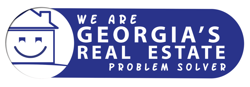 Middle Georgia home buyers