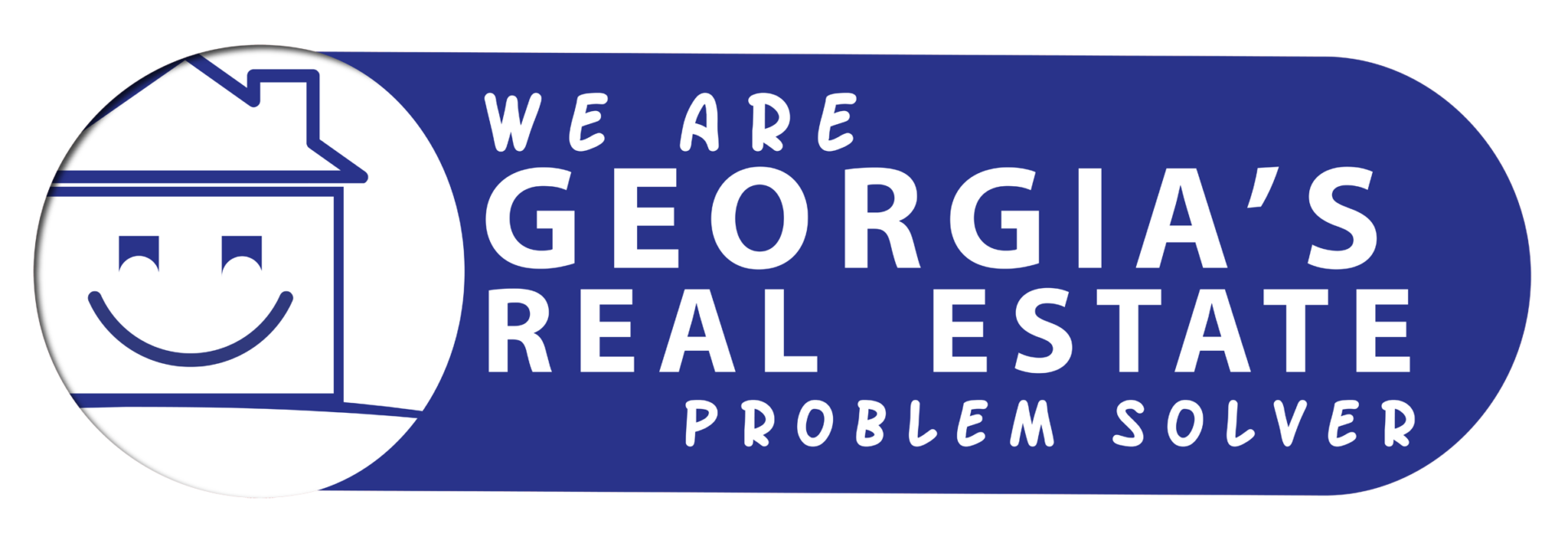 Real Estate Problem Solver logo