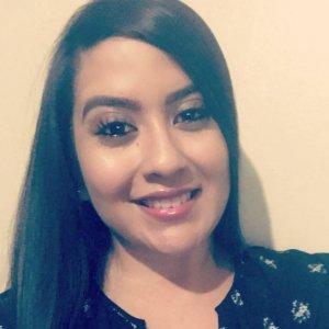 Jennifer Banda - Customer Service