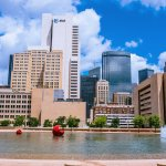 Sell Your House For Cash In Dallas