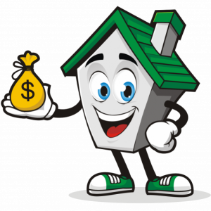 sell house before you move