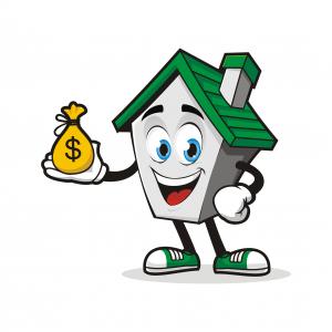 Metroplex Home Buyers