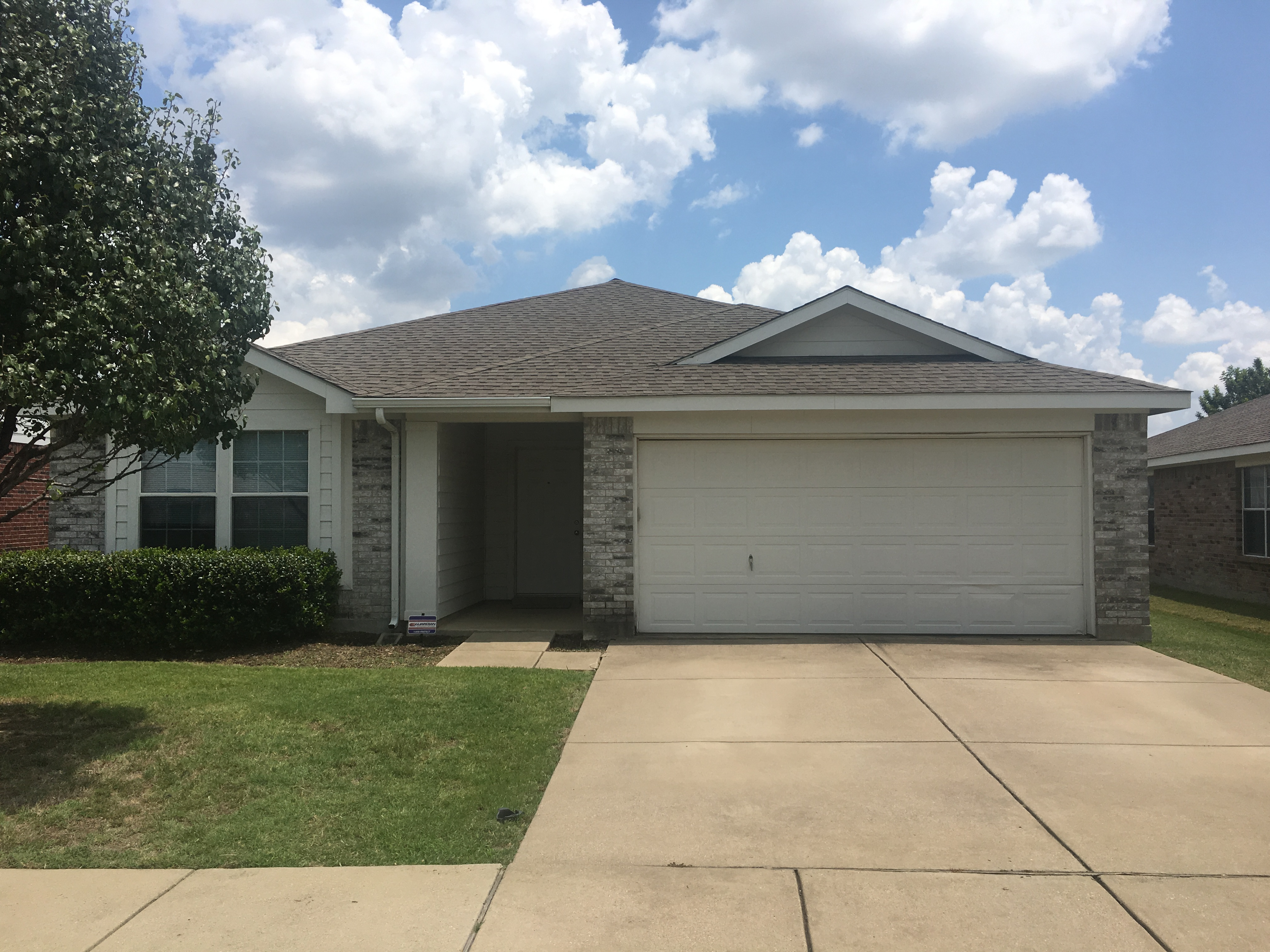sell my house fast garland texas