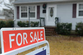 sell dallas house