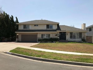 We Buy Houses In Yorba Linda CA