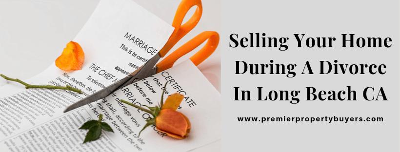 We Buy Houses In Long Beach CA