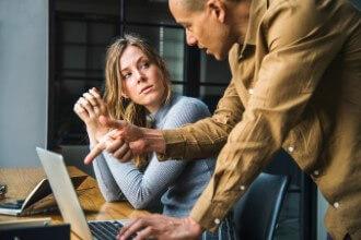 Seeking Help On Selling House During Divorce In CA
