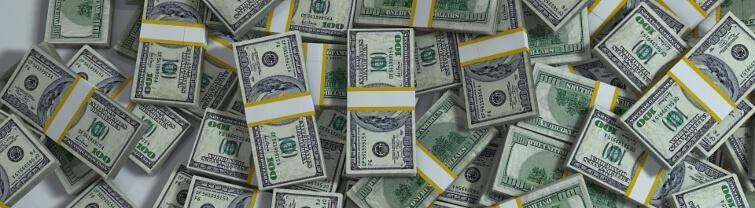 cash for home in Los Alamitos CA