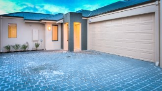 cash for property in Huntington Beach CA