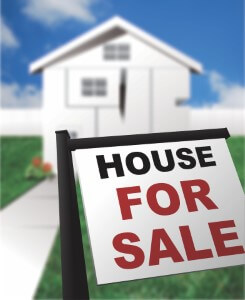 sell my properties In Mission Viejo CA