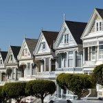 Anaheim CA Home buyer