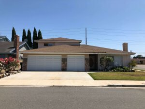 We Buy Houses In Westminster CA