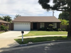 We Buy Houses In Santa Ana CA