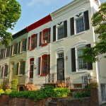 Paramount CA Home Buyers
