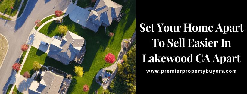 Lakewood CA Home Buyers