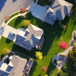Sell Your House In Lakewood CA